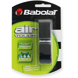 Babolat Air Touch Grip